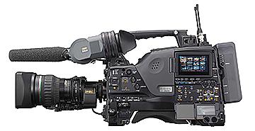 camera2 tv sony pdw 700 rh camera2 tv sony pdw-700 maintenance manual sony pdw 700 xdcam hd manual